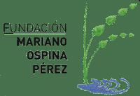 Fundación Mariano Ospina Perez