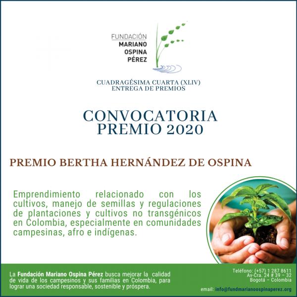 BERTHA HERNANDEZ DE OSPINA Módulo POR UN LADO (2)