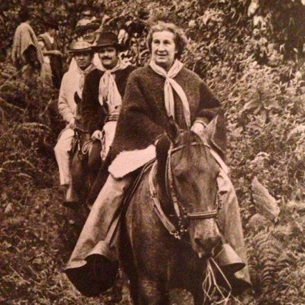 Doña-Bertha-en-el-Campo